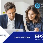 Epson e PromiGroup