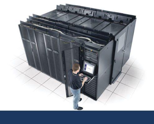 Data Center APC